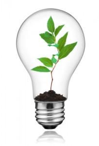 Energía eficiente maquinaria de conversión