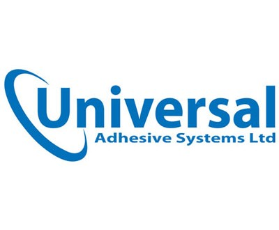 Universal Adhesive Systems Ltd