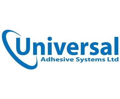 Universal Adhesive Systems Ltd