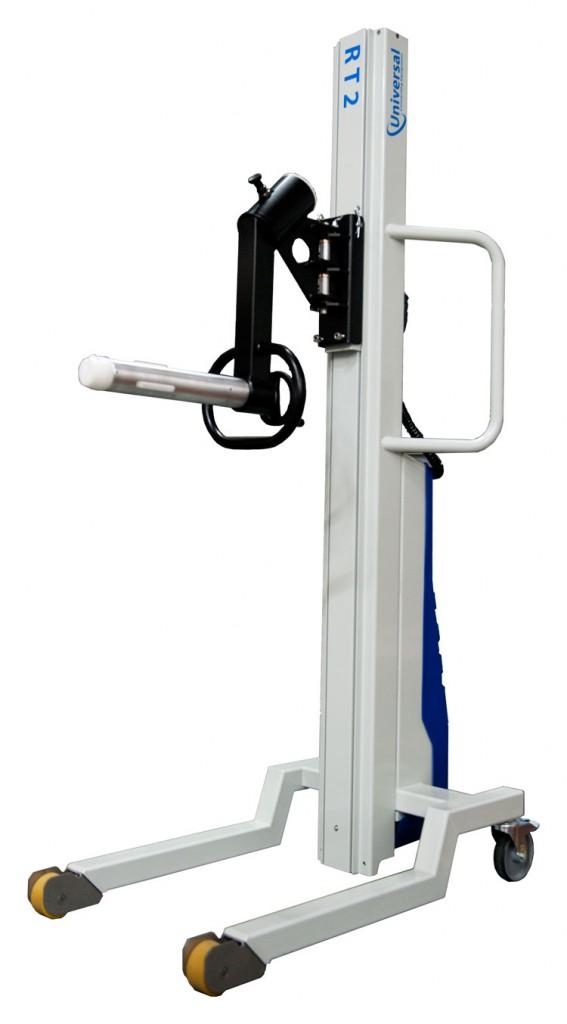 Rollentransportwagen - Universal RT2