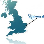 Finding Universal
