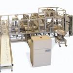 Custom Converting Machinery