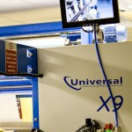 Universal-X9_IMG_2738-vision_system-1000w