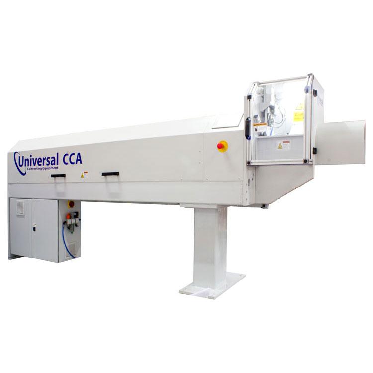 CCA Automatischer Kernschneider