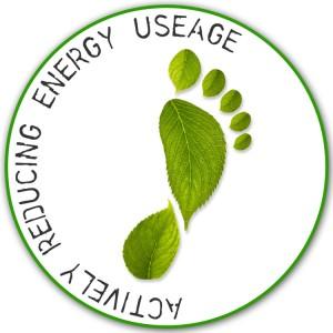 reducir activamente el uso de energía